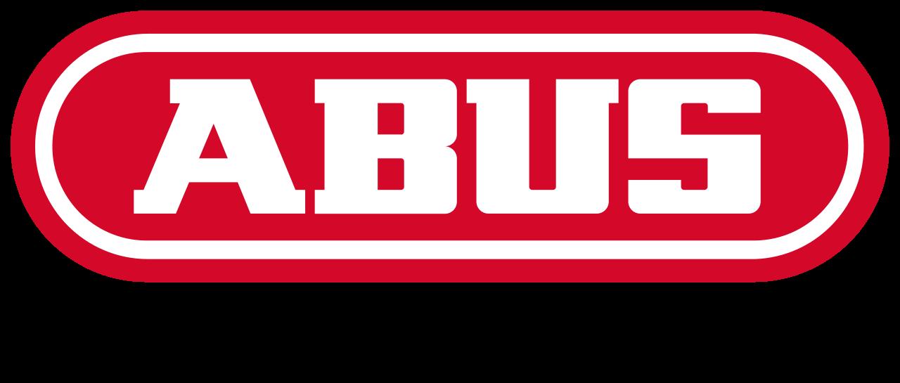 ABUS Security Tech logo