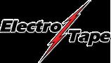 Electro Tape Logo